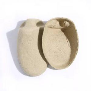картонные вставки в обувь