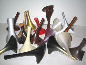 каблуки для обуви