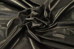 одежная кожа