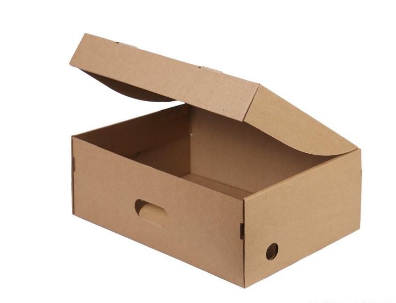 коробки обувные