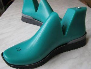 обувные колодки украина/турция